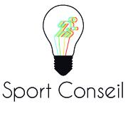 logo_pour_blog copie
