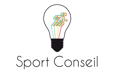 SPORT CONSEIL Logo